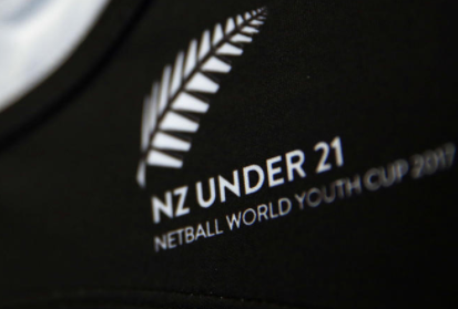 e60ec27a The NZU21 team has gathered in Auckland for a pre-departure camp ahead of  Netball World Youth Cup Gaborone 2017 (NWYC2017), July 8-16. After  hard-fought ANZ ...